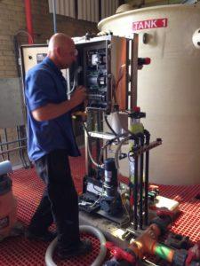 pump skids installation services instrulink.com