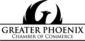 phoenix chamber of commerce instrulink llc